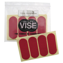VISE Hada Thumb Patch