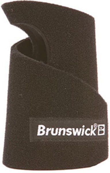 Brunswick Neoprene Wrist Support