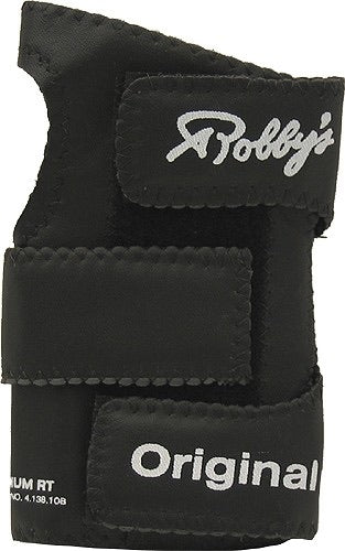 Robbys Leather Original Right Hand