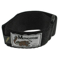Mongoose Biomagnetic Forearm Strap