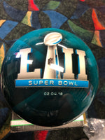 OTB Philadelphia Eagles LII Super Bowl Champions