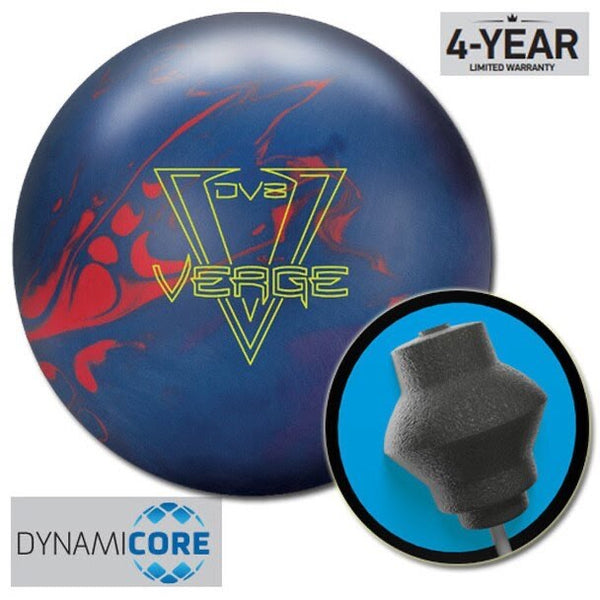 DV8 Verge (SEE PRICE IN CART!!!)