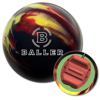 Columbia 300 Baller (SEE PRICE IN CART!!!)
