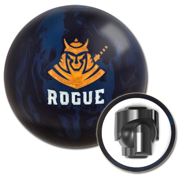 Motiv Rogue Assassin Bowling Ball