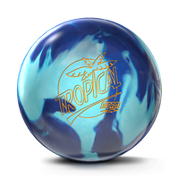 Storm Tropical Storm Bowling Ball