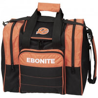 Ebonite Impact Plus Single Shoulder Bag