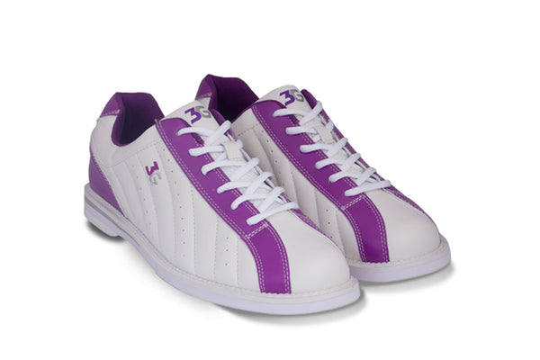 3G Kicks Bowling Shoes (Women's)