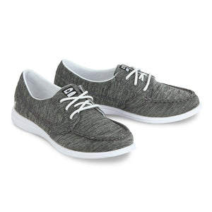 Brunswick Karma WOMENS Bowling Shoes