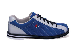 3G Kicks Bowling Shoes (UNISEX)