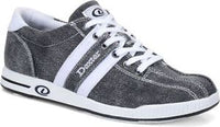 Dexter Kory Grey/White MENS Bowling Shoes