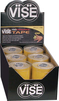 VISE NT50 Yellow Finger Tape