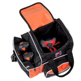 KR Strikeforce FLEXX Single Tote