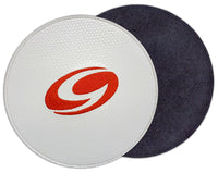 Genesis Pure Pad Sport - Leather Wipe