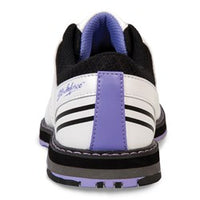 KR Strikeforce Quest WOMENS Bowling Shoes
