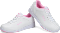 Dexter Raquel IV WOMENS Bowling Shoes