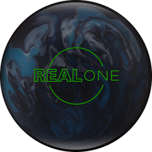 Ebonite Real One Bowling Ball