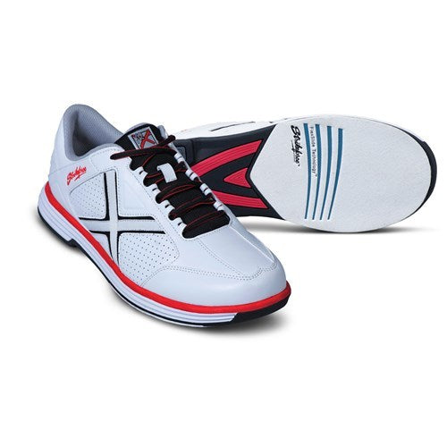 KR Strikeforce Ranger Bowling Shoes