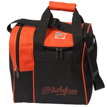 "KR Strikeforce ""Rook"" Single Tote"