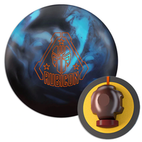 Roto Grip Rubicon Bowling Ball