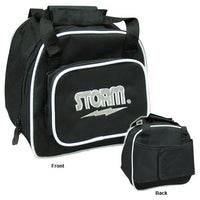 Storm Spare Kit