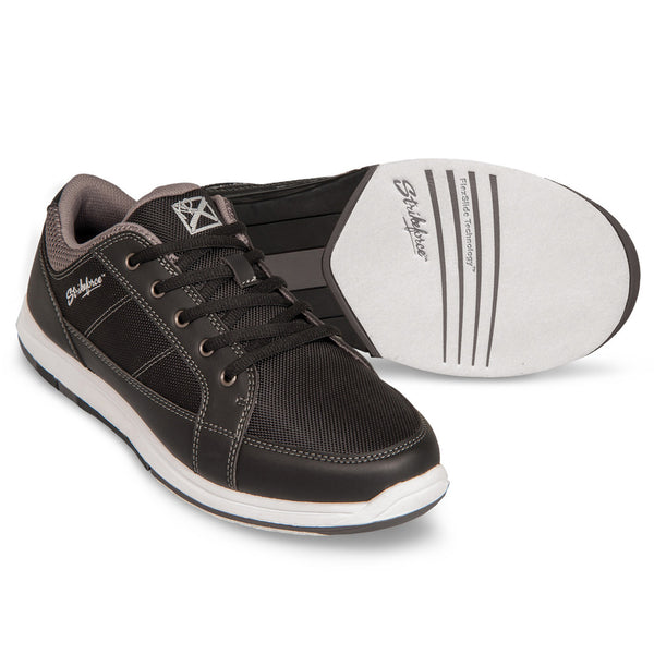 KR Strikeforce Spartan MENS Bowling Shoes