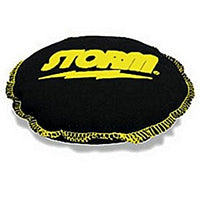Storm Scented Rosin Bags