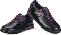 Dexter T-H-E 9 WOMENS Bowling Shoes