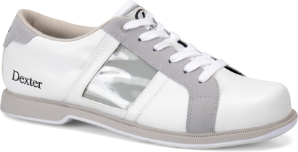 Dexter Team Unisex Bowling Shoes
