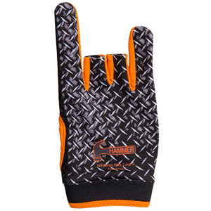 Hammer Tough Glove Bowling Glove