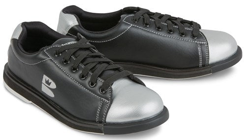 Brunswick T-Zone UNISEX Bowling Shoes