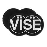 VISE Leather Shammy Pad
