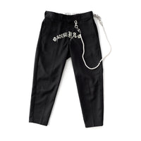 Fantôme Skating Pants