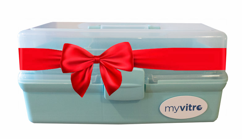 IVF Gifts for Every Budget