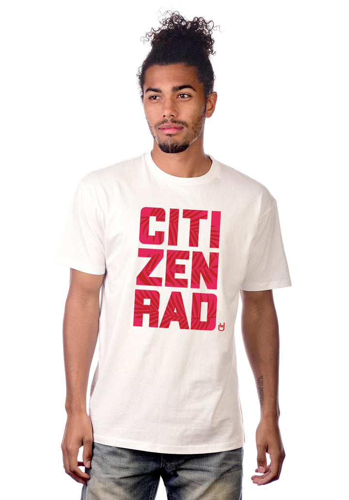 CitizenRad Block T
