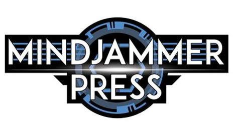 Mindjammer Press