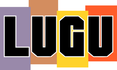 Lugu Card Game