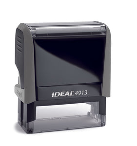 Notary Ideal 4913