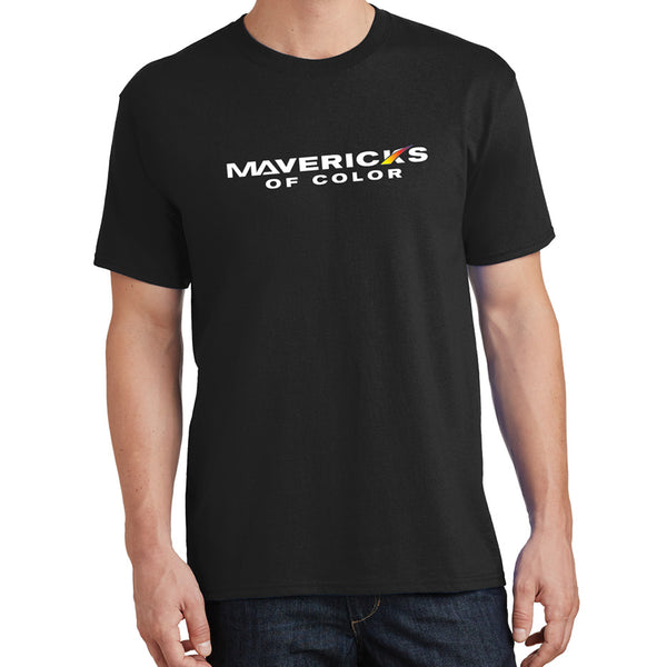 Mavericks of Color T-Shirt