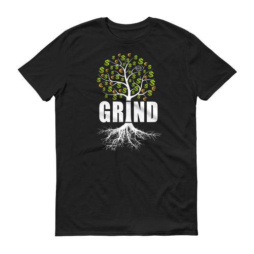Grind Money Tree - Mens