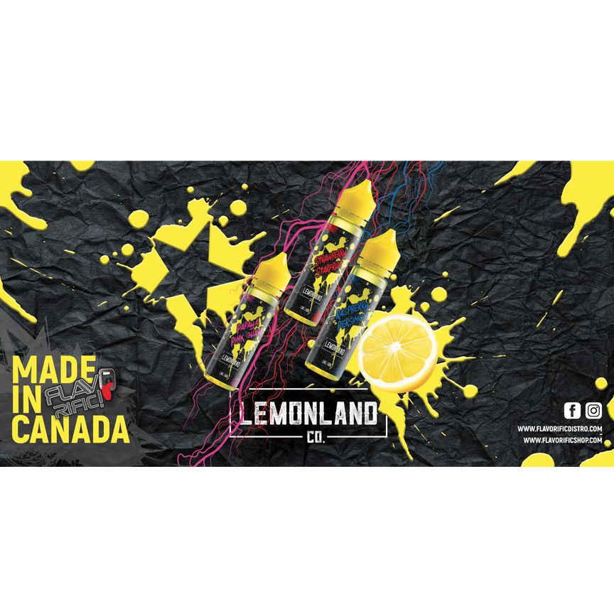 Building Mat Lemonland (4476055158839)