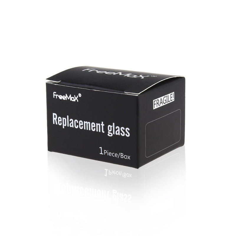 Replacement Glass (682304274487)