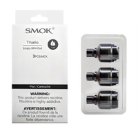 Thallo/ThalloS Replacement Pods (4674694414391)