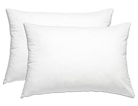 Le'vista Hotel Collection Standard/Queen Pillow, Set of 2