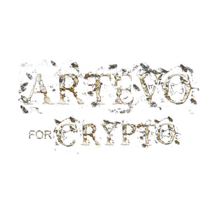 Art For Crypto