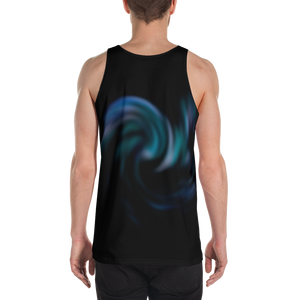 """Night Vision"" Tank Top"