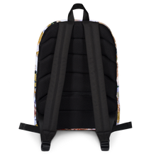 """Cavalry"" Backpack"