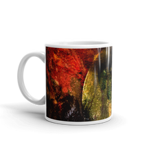 flood mystery art mug