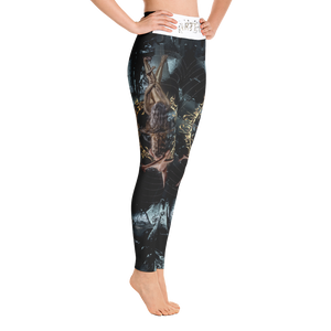 yoga pants yoga leggings yoga wear
