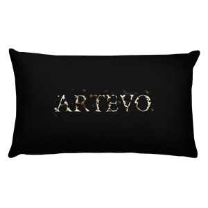 as above so below pillow