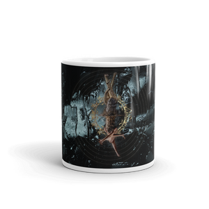as above so below mug